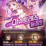 [모바일게임의 그늘①] 게임사들 돈벌이 혈안...'현질' 기막혀~