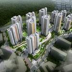 한화건설, '부산 연지 꿈에그린' 3월 분양