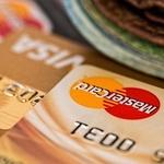소비자 민원 가장 적은 카드사는 우리카드...가장 많은 곳은?