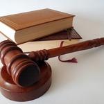 [소비자판례] 형사사건 변호사 성공보수 계약은  '무효'