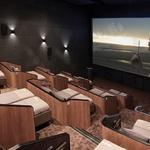 영화 한편 보는데 4만 원...극장 특별관 가격 천차만별
