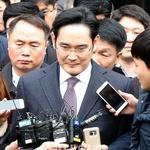 '이재용 부회장 구속' 삼성그룹 어디로 가나?...인사·조직개편·M&A 차질 불가피