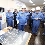 포스코, 전기차 시장 정조준...최고급 전기강판 생산확대