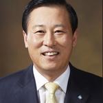 IBK기업은행 김도진 행장, 문화콘텐츠 '리딩뱅크' 굳히기...3년간 1조2천억 지원