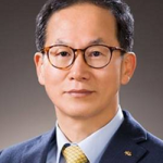 KB손보 양종희 사장, 취임 첫해 성적표 'A'...'보험경력 없는 CEO' 우려 불식