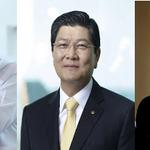 생보사 빅3 자살보험금 미지급으로 중징계...삼성·한화생명 CEO 연임 '빨간불'
