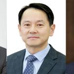 삼성 금융계열사 CEO 3인방, 이사회에선 연임 성공...주총 통과는?