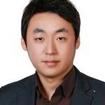 [기자수첩] 삼성의 기부금 투명성 강화...깨끗한 기부문화의 첨병되길
