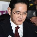 박 대통령 탄핵, 삼성에 유리한가 불리한가