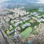 아모레퍼시픽, 경기도 용인에 뷰티산업단지 2018년 착공