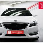 """SK엔카 직영점에서 산 중고차마저 허위 광고?... """"기재 실수"""""""