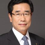 [인사] 에쓰오일, 박봉수 운영총괄 사장 선임