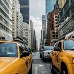 [소비자판례] 기준치 넘어서는 도로 소음, 시청에 책임 물을 수 있을까?