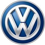 폭스바겐, 고객과 차 함께 살피는 '위 케어 캠페인' 서비스 전개