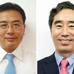 JW중외제약 한성권‧신영섭 각자 대표이사 체제로 변경