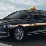 현대차, 그랜저 이어 쏘나타도 택시 조기 투입…득과 실은?