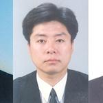 [인사] 동국제약
