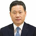 제너시스 BBQ 그룹, 신임 대표이사 사장에 이성락 전 신한생명 사장 영입
