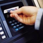 편의점·대형마트 ATM 해킹으로 부정인출, 피해 보상은?