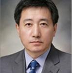 [인사] JB우리캐피탈, 임정태 신임 대표이사 선임