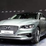 국내 자동차업계 부품결함 논란…소비자 '와글와글'