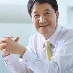 삼성생명 김창수 사장, 진통 끝에 재선임 결정