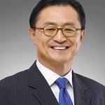 10연임 성공한 한투증권 유상호 사장, 올해 과제는 '초대형 IB 경쟁' '고객신뢰 회복'
