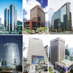 미국발 금리인상 우려속 시중은행 대출금리 '역주행'...2월보다 소폭 하락