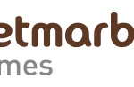 넷마블, 게임브랜드가치 4년 연속 1위 선정
