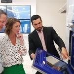 LG전자, 미국에서 '시그니처 키친 스위트' 체험마케팅 본격 개시