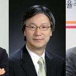 SK텔레콤 '뉴 ICT' 선도할 핵심 브레인은?...이상호·이호수·최진성, 기술개발 중책