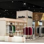 현대백화점, 패션 전문점 사업 나서...'언더라이즈' 론칭