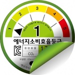 에너지 효율 1등급으로 광고한 에어컨, 사고 보니 3등급