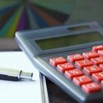 보험사 자문의 소견서로 보험금 거절, 승복할 수 없다면?