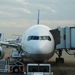 항공권 환불 피해 매년 증가...과다 수수료에 지연까지