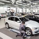 수입차 판매 1위는 벤츠, AS센터 1위는 BMW