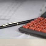 급전이 필요한데...연금저축보험 중도인출 한도는 얼마일까?