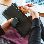 1분기 신용카드 소비자 민원 10.2% '뚝'...삼성카드는 30% 줄여