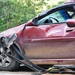교통사고로 하락한 중고차값, 보험 보상해준다더니 '쥐꼬리'