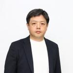[인사] 넷마블, 중화권사업담당 부사장에 전(前) 샨다게임즈 전동해 대표