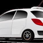차보험 마일리지 특약 선할인, 주행거리 초과 시 추징금 바가지?