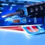 포털사이트 통한 신용카드 불법모집 기승, 개인정보 유출 피해 주의