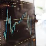 미확인 정보 악용한 주식문자 피싱 급증, 금융당국 소비자 경보 발령