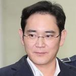 이재용 재판, 기업지배구조원 삼성물산 합병반대 보고서 내용두고 '진실공방'