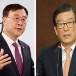 새정부, 금융기관장 편가르기 인사 근절할까?...KDB산은·예보 임기보장 여부 '주목'