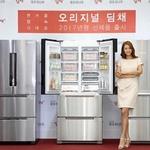 가전시장 '작은 거인의 반란'...코웨이·대유위니아·쿠쿠, 삼성·LG 제치고 1위