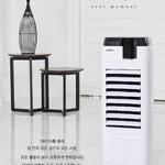 """현대홈쇼핑 업계 최초 PB '오로타' 론칭...""""첫 제품은 냉풍기"""""""