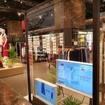 홈쇼핑업계, 오프라인 매장 따로 내는 까닭은?...CJ··롯데·현대 14곳 운영 중