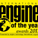 포드 1.0L 에코부스트 엔진, 6년 연속 英 '올해의 엔진' 선정