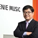 [인사] 지니뮤직 신임 대표에 김훈배 전 KT 플랫폼서비스 사업단장